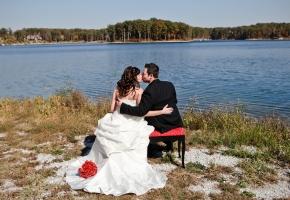Kramme Wedding 935