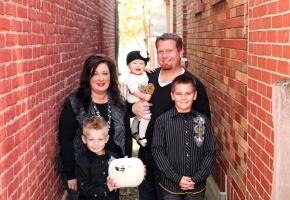 Terrell Family (103)