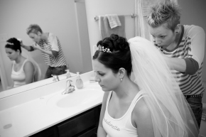 Brocksmith Wedding (113)