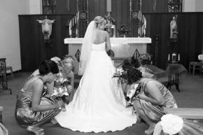 Miller Wedding (132)