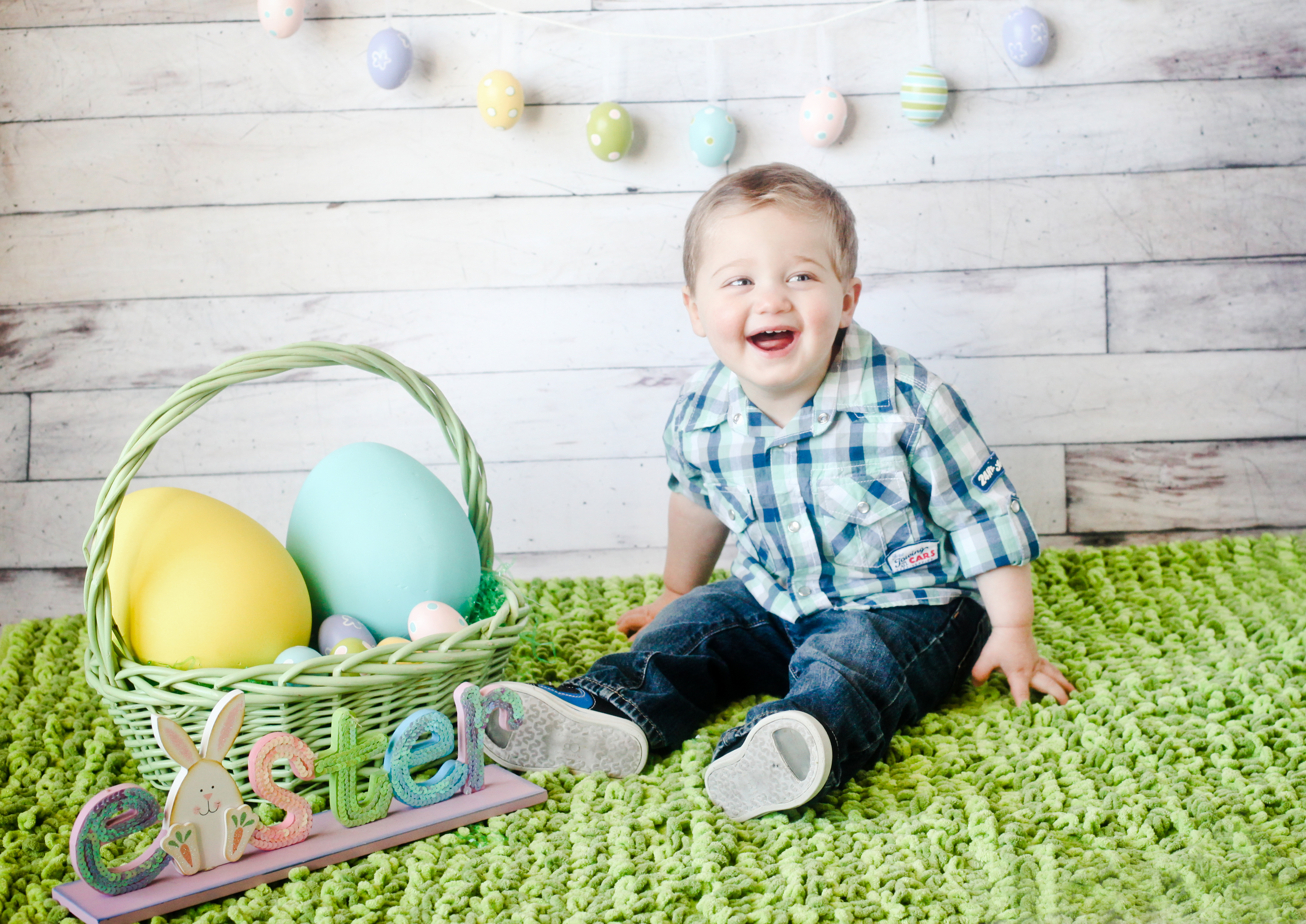 1000+ images about Easter Photography on Pinterest   Bunnies ...