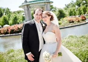 Mues Wedding - Annette_0465