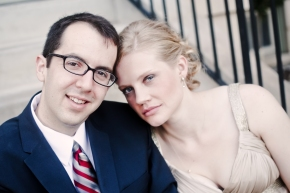 Rosenbaum Wedding Annette_1156