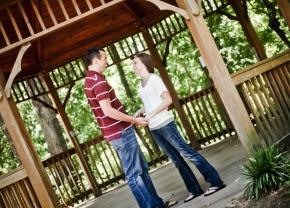 Engagement 004