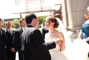 Mues Wedding (128)