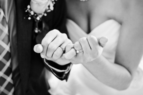 Avery Wedding Annette_1914-2