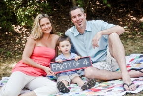 Family 071