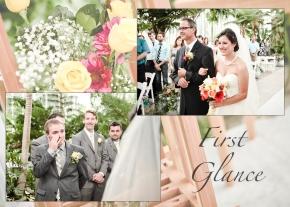 Avery Wedding (1000)