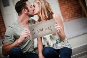 Engagement_0645