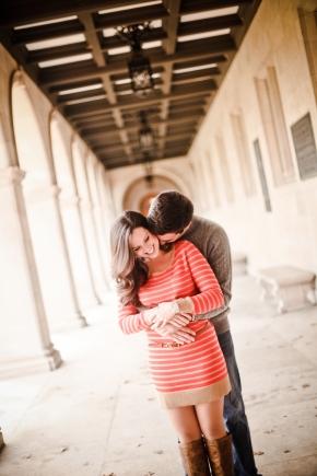 Engagement_0119