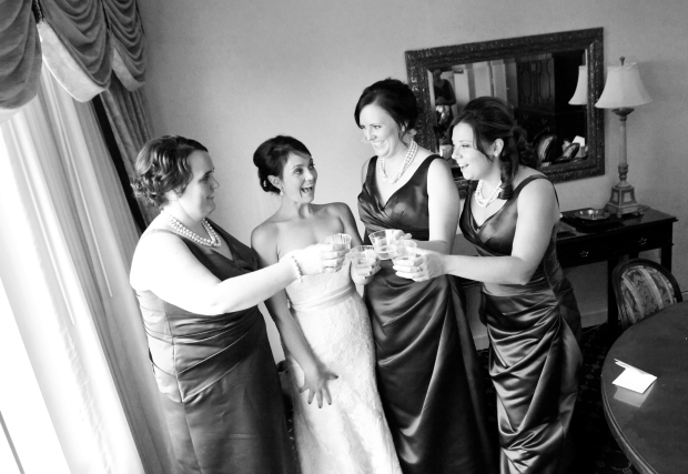 Carron Wedding071