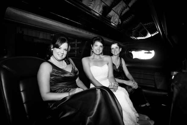 Carron Wedding088