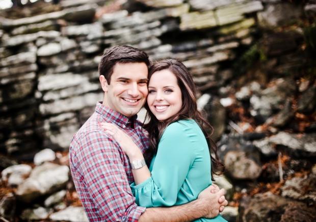 Engagement104