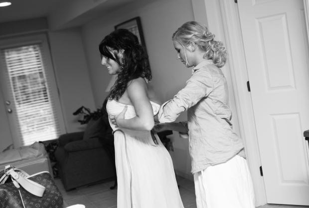 Key Wedding030