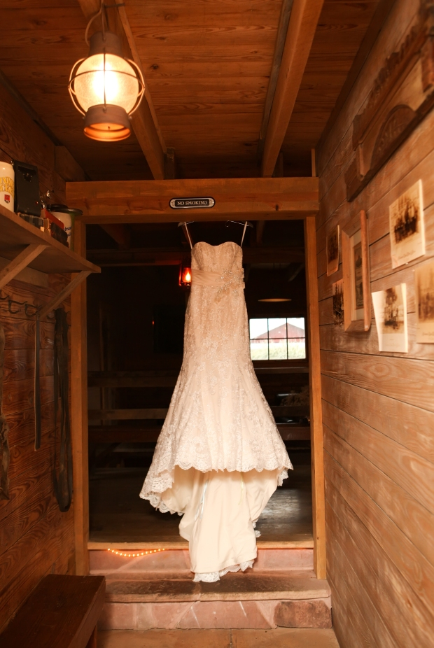 Key Wedding057