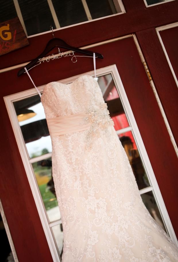 Key Wedding063