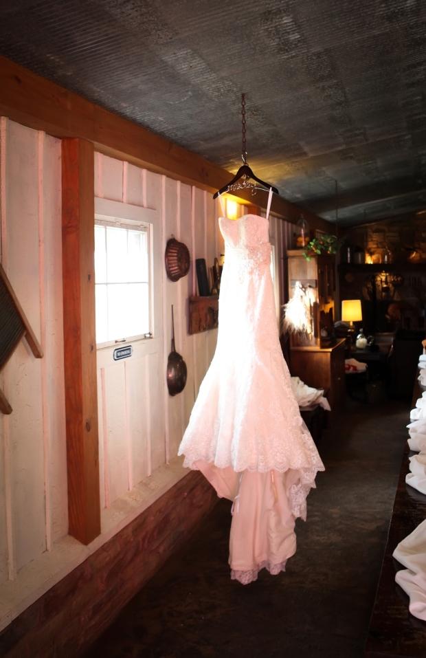 Key Wedding067