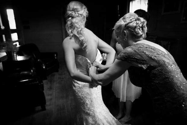 Key Wedding077
