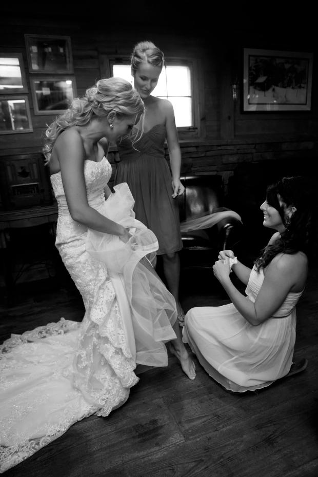 Key Wedding103