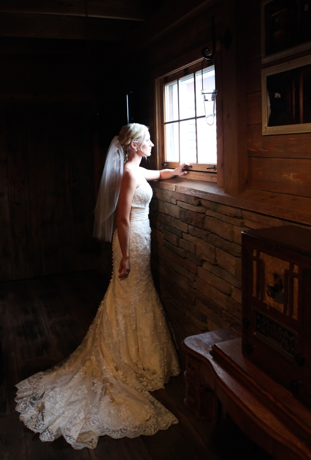 Key Wedding115