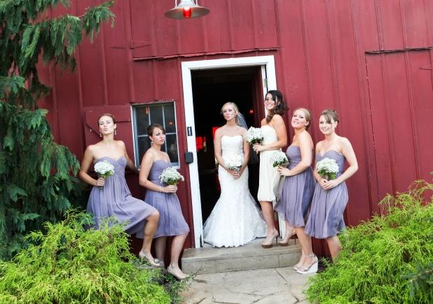 Key Wedding130