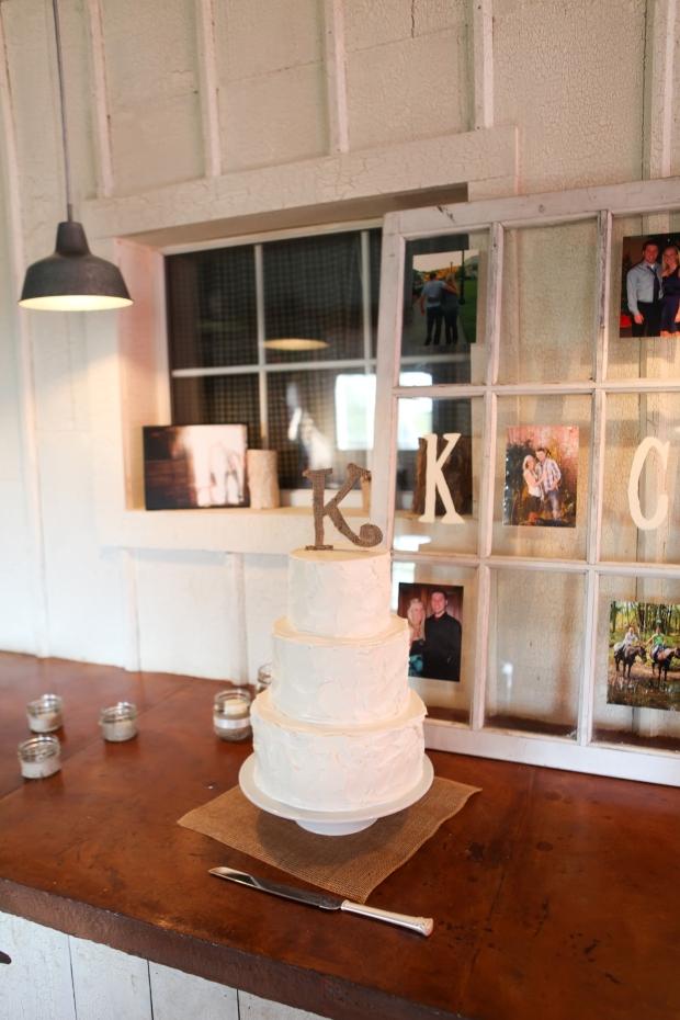 Key Wedding138