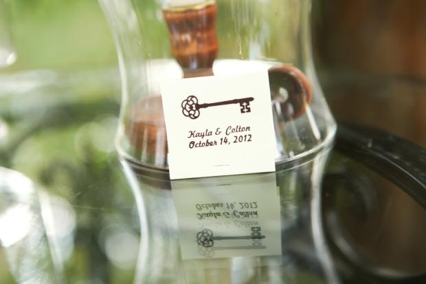 Key Wedding176