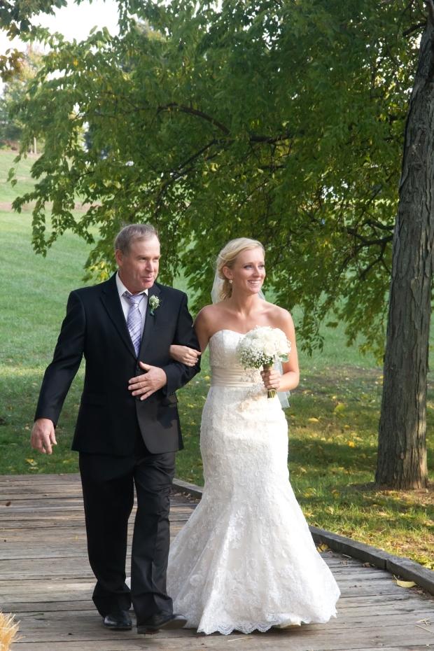 Key Wedding225