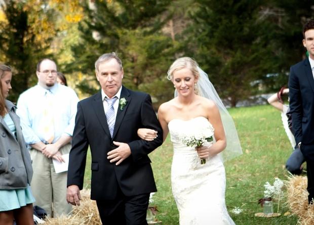 Key Wedding238