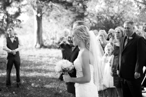 Key Wedding244