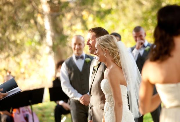 Key Wedding263