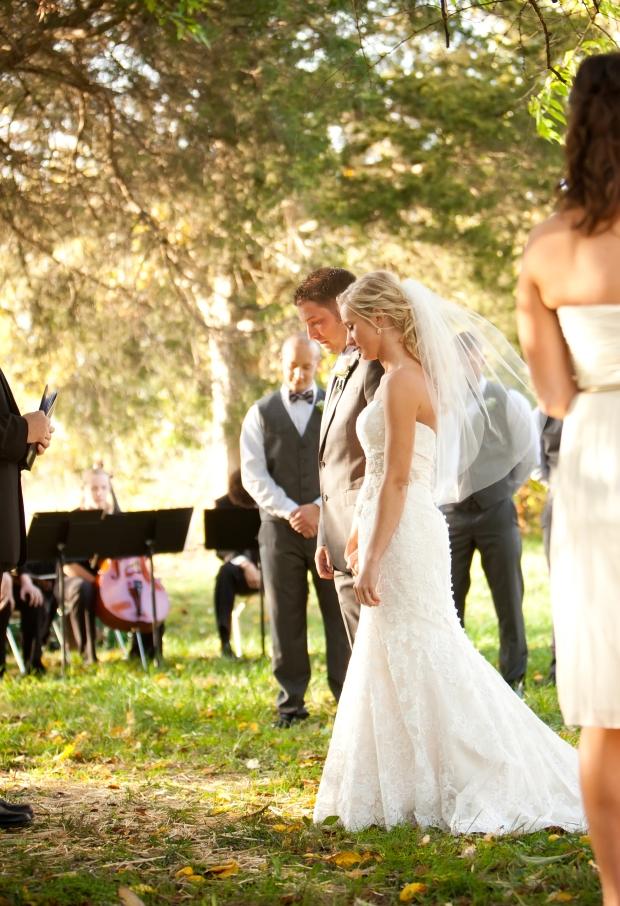 Key Wedding268