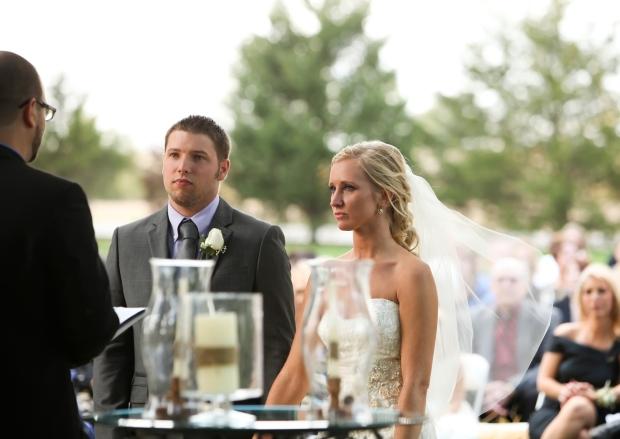 Key Wedding278