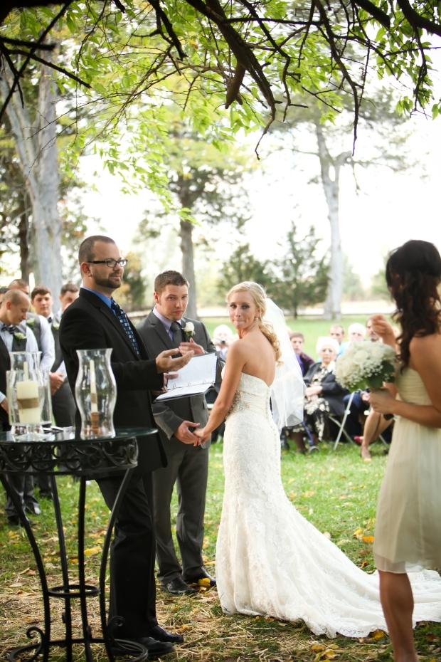 Key Wedding293