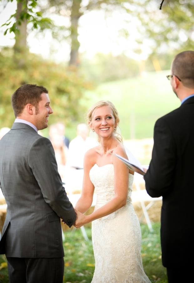 Key Wedding304