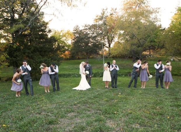 Key Wedding398