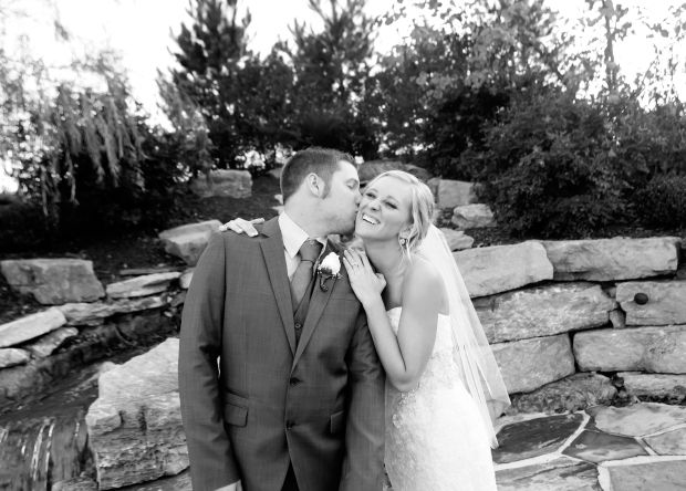 Key Wedding411