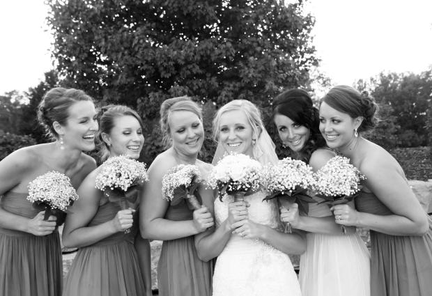 Key Wedding419
