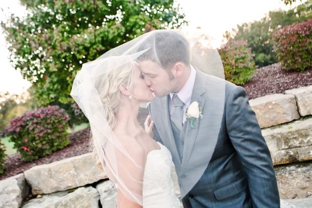 Key Wedding452