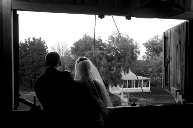 Key Wedding454