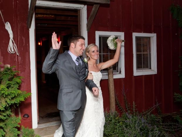 Key Wedding475