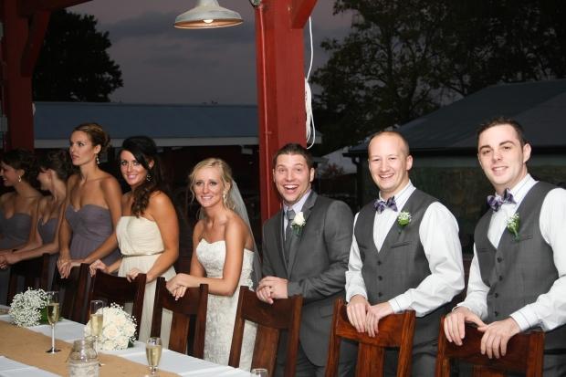 Key Wedding479