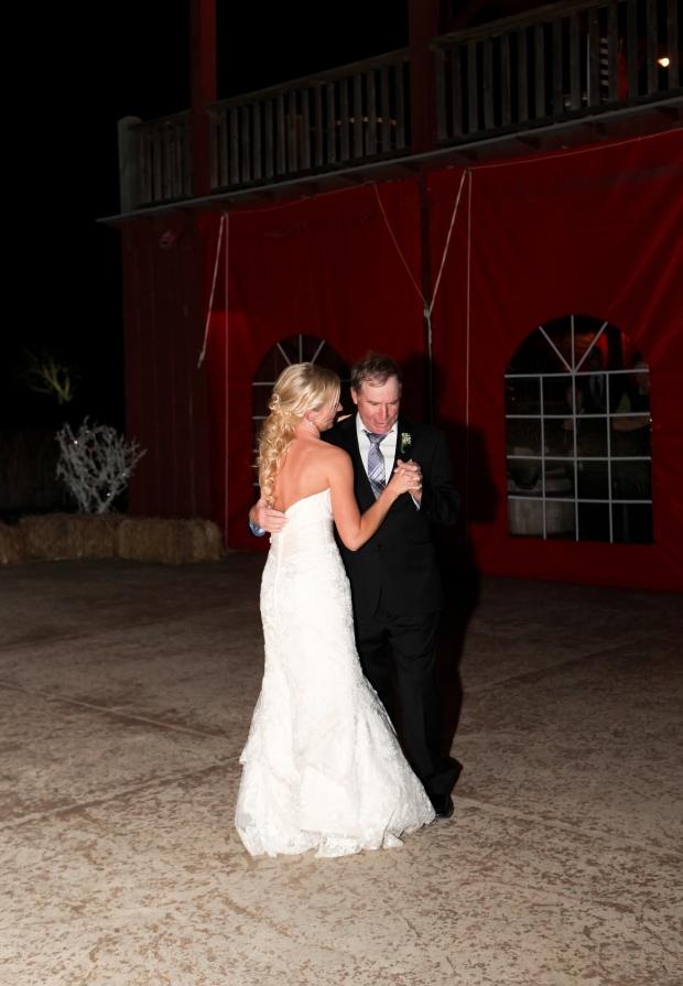 Key Wedding563