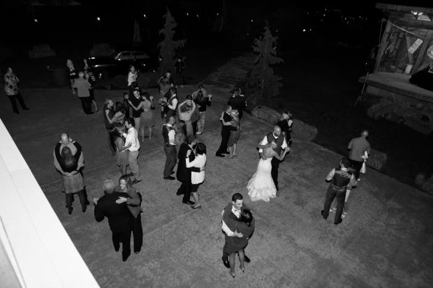 Key Wedding581