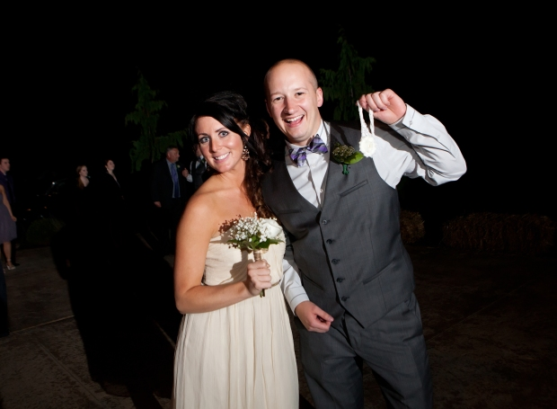 Key Wedding624