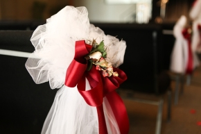 Whisman Wedding004