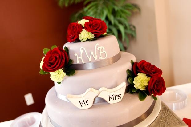 Whisman Wedding007