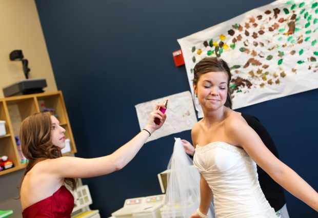 Whisman Wedding033