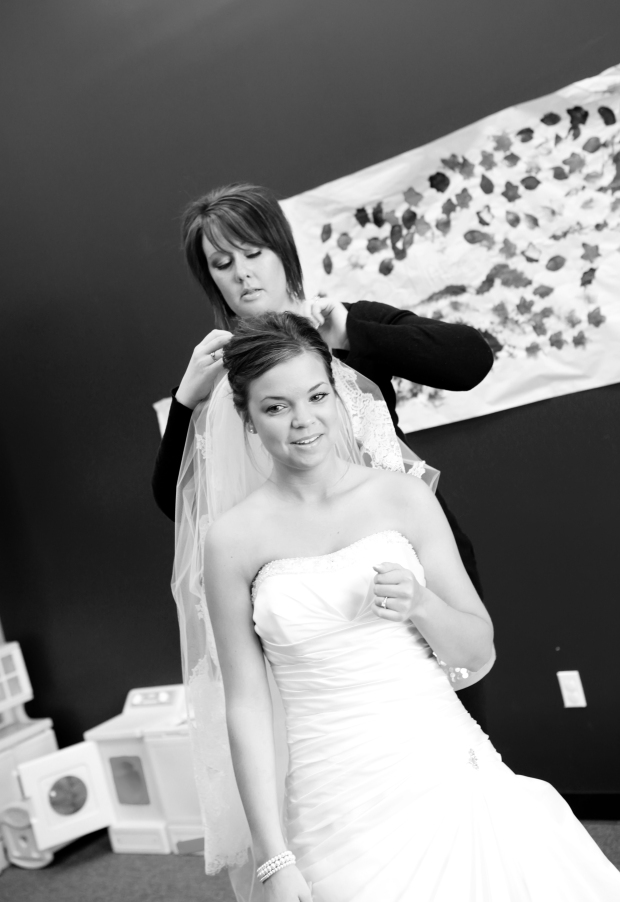 Whisman Wedding039