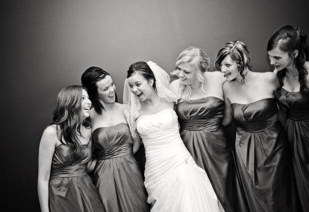 Whisman Wedding068